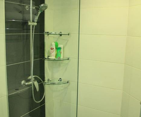 816-Bath2