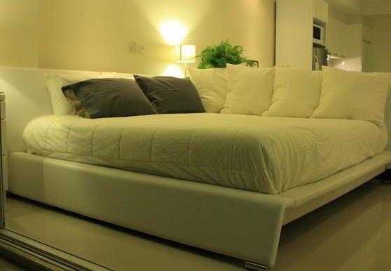 816-Bedroom
