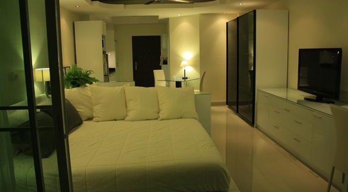 816-Bedroom2