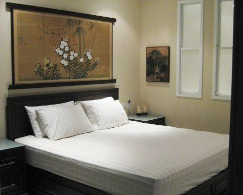 Bedroom1 - Copy