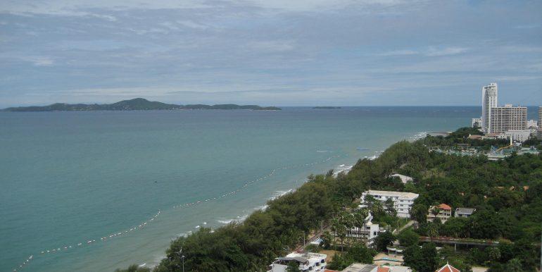 VT7 ocean view1