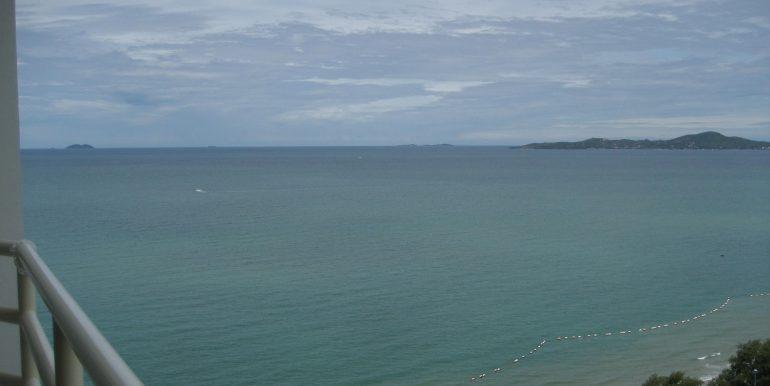 VT7 ocean view2