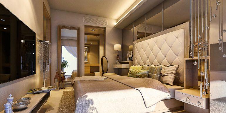 2bed-Bedroom2A