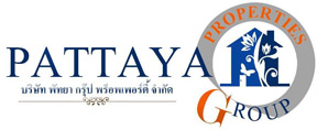 pattayagroup